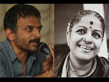TM Krishna-MS Subbulakshmi row: What a thinkpiece on dance, devadasi system gets wrong