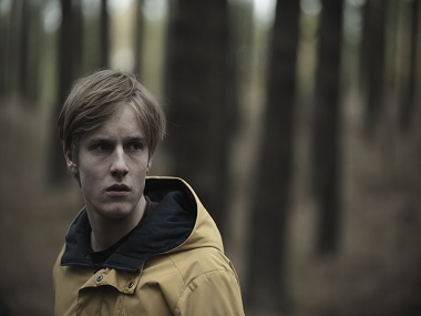 Dark review: This German mystery thriller is the best Netflix original series of the year