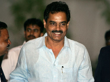 India have 'outstanding players' and will do 'very well' in upcoming South Africa, England tours, feels Dilip Vengsarkar