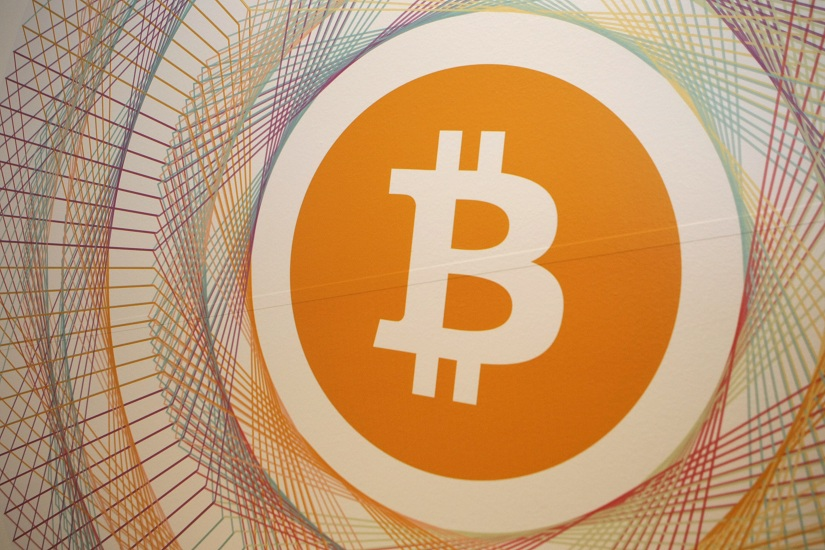 Bitcoins time could be up Are governmentbacked cryptocurrencies the next big thing