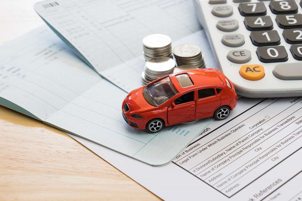 5 tips to get better premium offers on car insurance