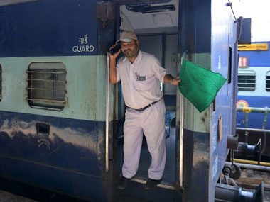 Indian Railways set to increase rates of cloak rooms and lockers across stations