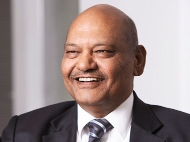 Vedantas Anil Agarwal seeks relaxed rule for honest promoters under insolvency Act