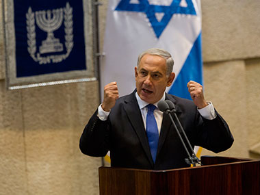 Israel adopts law defining itself as nationstate of Jewish people Arab lawmakers say the move legalises apartheid