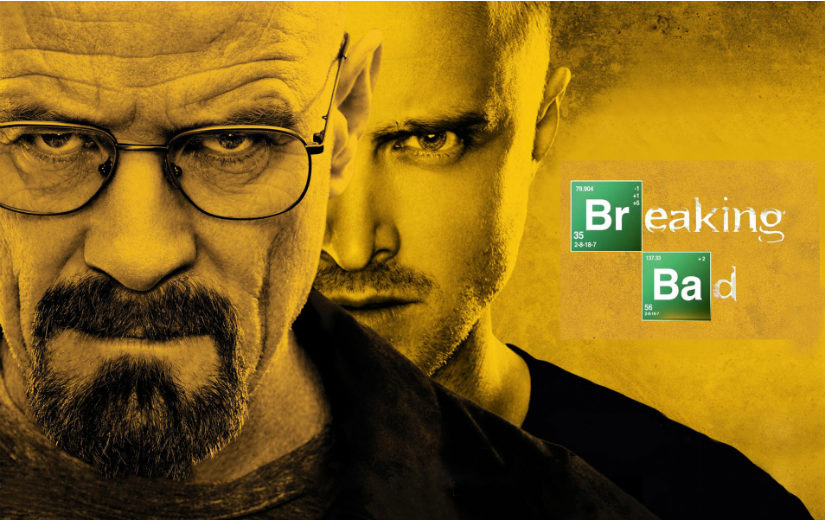 Breaking Bad creator confirms Walter White may appear in prequel Better Call Saul at San Diego ComicCon