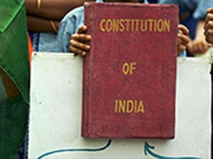 69th Republic Day Making of the Indian Constitution and countrys path to complete Independence