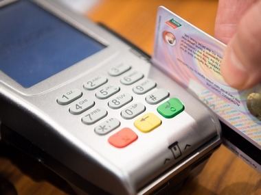 Digital payment volumes set to grow at 20 per annum initiatives by RBI Central and state govts to help achieve target