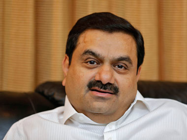 Adani Wilmer secures Rs 4000 credit line from Standard Chartered DBS Bank for Ruchi Soya acquisition