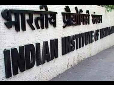 Number of unclaimed seats at IIT increases IITBHU reports highest number of vacancies Kanpur and Hyderabad the lowest