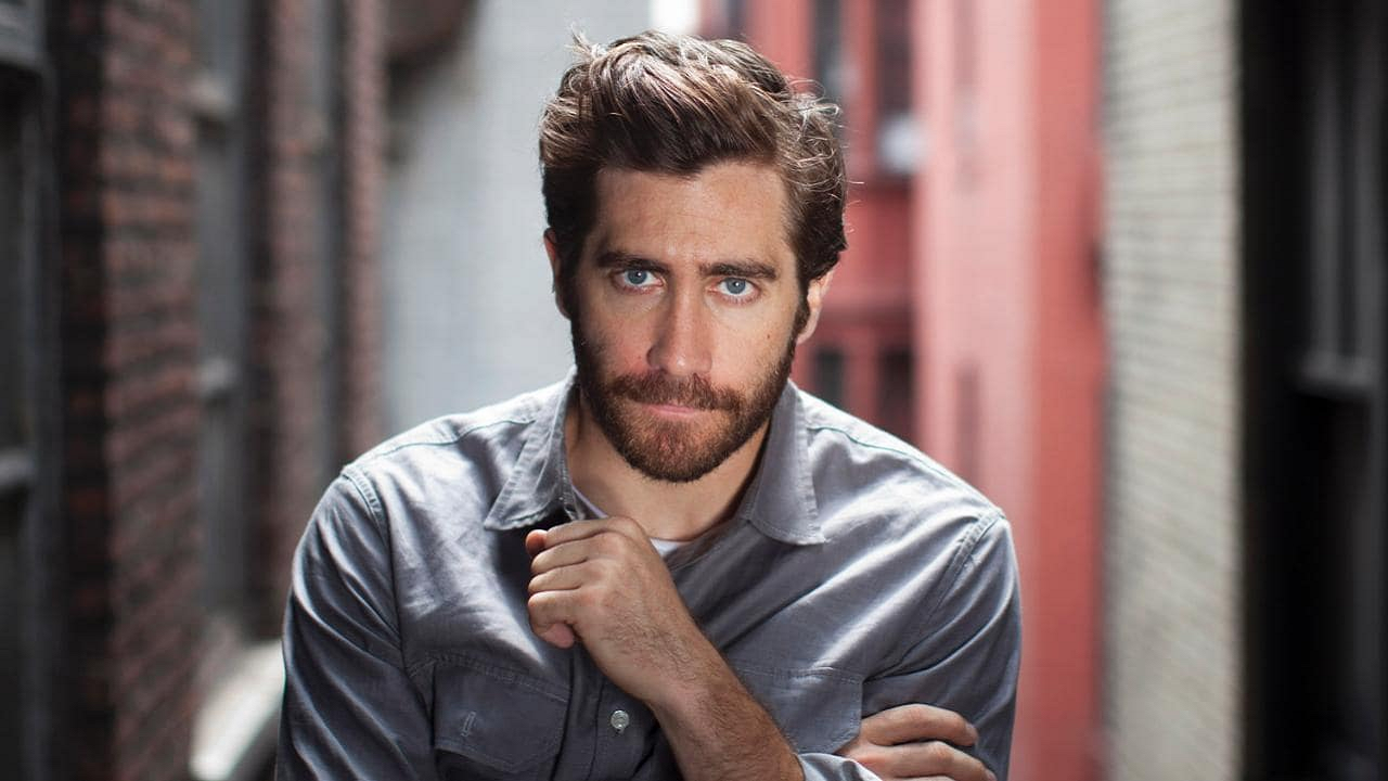 Jake Gyllenhaal to team up with filmmakers behind Oscarwinning docu Free Solo for The Helicopter Heist