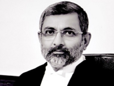 Supreme Court judge writes to CJI over delay in judges appointments says very life and existence of institution under threat