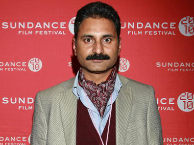 Supreme Court upholds acquittal of Peepli Live codirector Mahmood Farooqui by Delhi HC in rape case