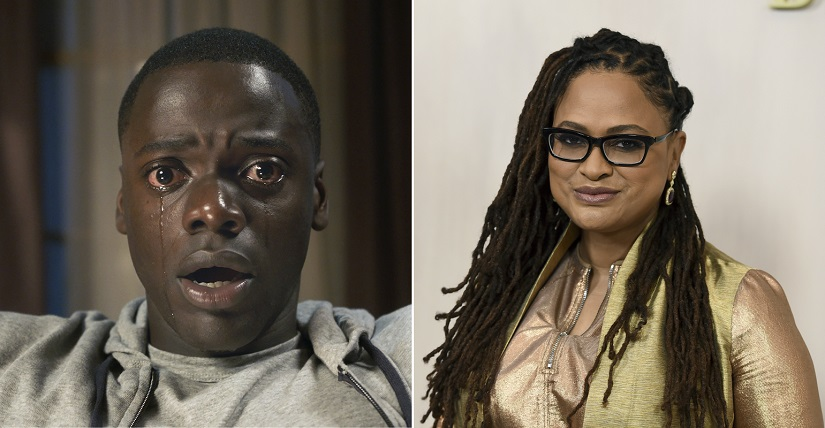 Ava DuVernay Get Out to receive special honours at Producers Guild of America awards