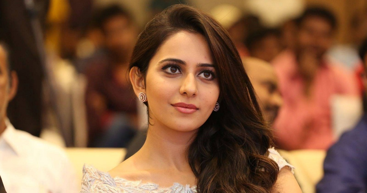 Neeraj Pandey is one of the finest directors we have Aiyaary was great learning experience says Rakul Preet Singh