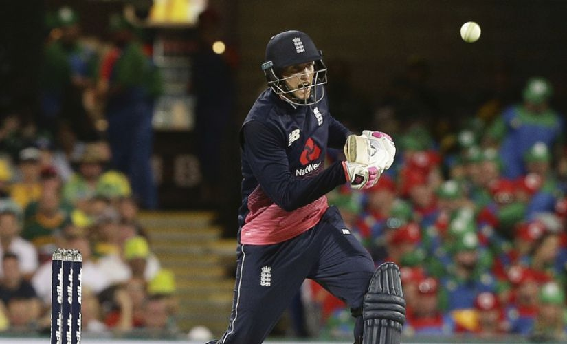 England Test skipper Joe Root is likely to be among the biggest draws at the auction.  AP