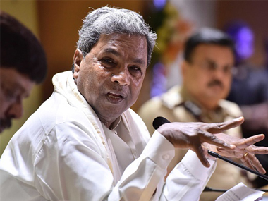 Karnataka 6th Pay Commission recommends 30 hike in salary move to benefit 52 lakh employees