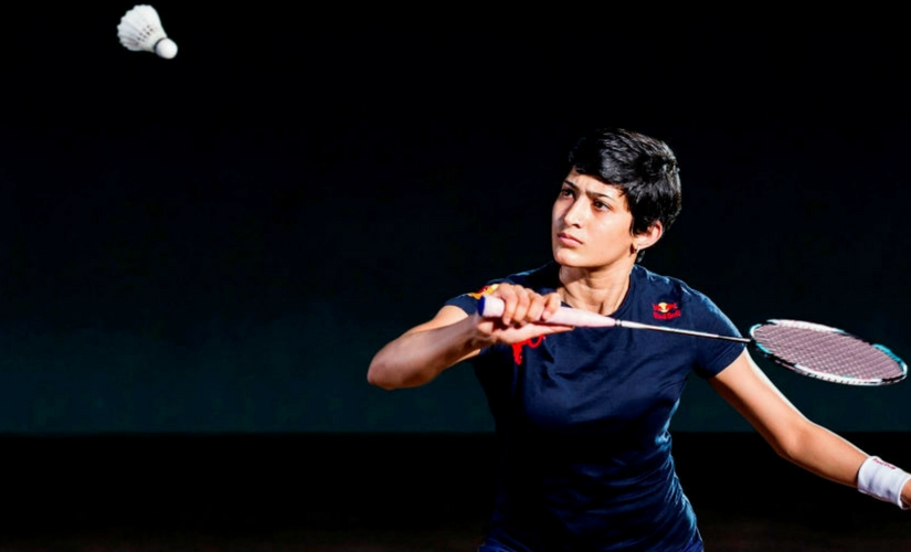 Ashwini Ponnappa on stepmotherly treatment to Indian doubles players packed BWF schedule and more