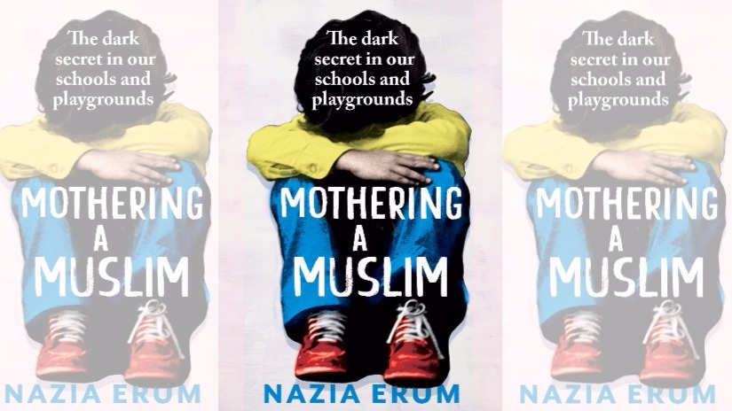 Raising a Muslim child in India A recently published book presents an unsettling narrative