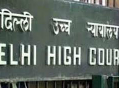 Delhi government opposes criminalisation of marital rape in HC says it is already an offence