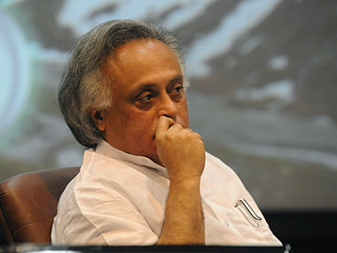 Delhi court grants exemption from appearance to Jairam Ramesh in defamation case filed by NSA Ajit Dovals son Vivek