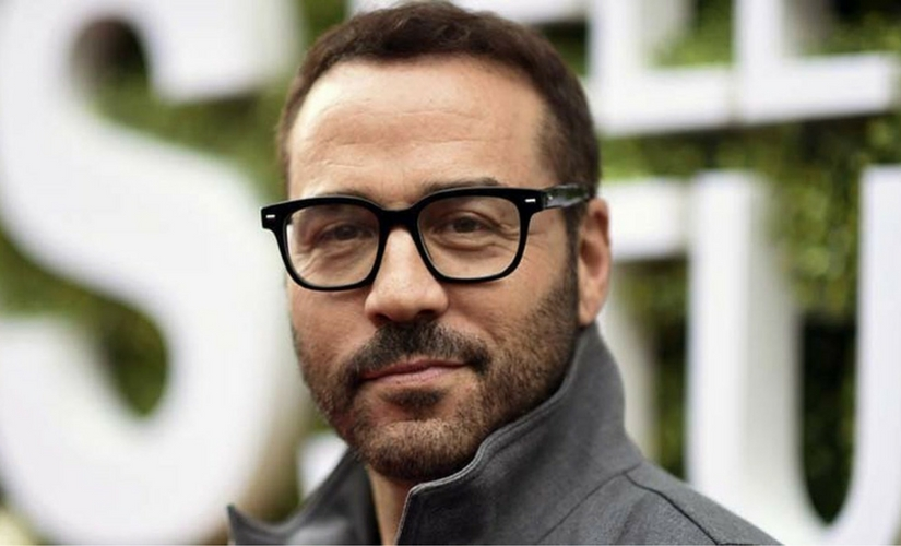 Jeremy Piven accused by three more women of sexual assault Entourage actor denies allegations
