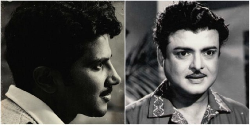 Mahanati Dulquer Salmaan wraps up shoot of Savitri biopic film slated to release in March