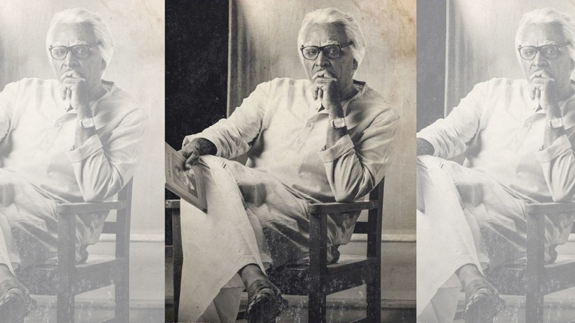 Seethakathi Director says he didnt think Vijay Sethupathi would be interested in playing an aged character