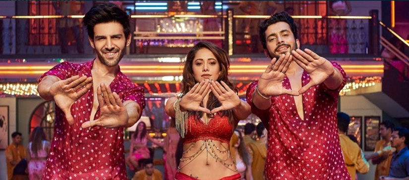 Sonu Ke Titu Ki Sweety week 1 box office collection Luv Ranjans romcom inches toward Rs 50 cr mark