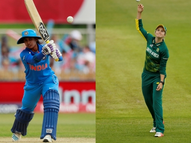 India won the first ODI and took an early lead in the 3-match series. Reuters