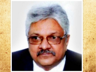 Govt asks SC to reconsider Justice KM Josephs elevation as top court judge cites adequate representation of Kerala