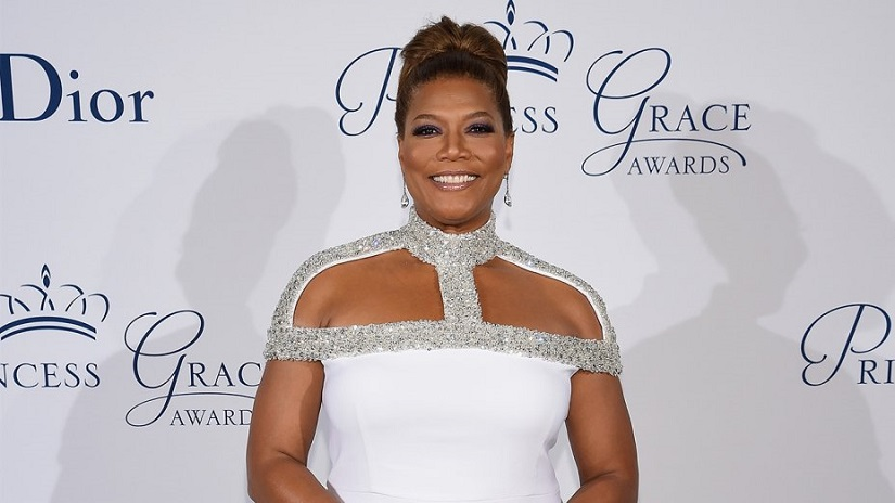 Black artists including Idris Elba Queen Latifah sign open letter requesting Hollywood to invest in antiracist content