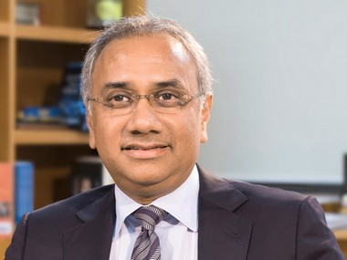 Infosys CEO Salil Parekh CFO Nilanjan Roy accused of unethical practices whistleblowers letter before audit committee says firm