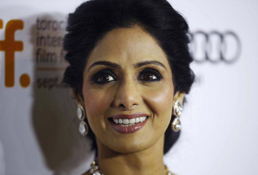Sridevi funeral news updates Dubai Police records Boney Kapoors statement delay in return of actors body