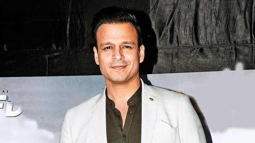 After PM Narendra Modi Vivek Oberoi to make film on IAFs Balakot air strikes project to roll by 2019 end