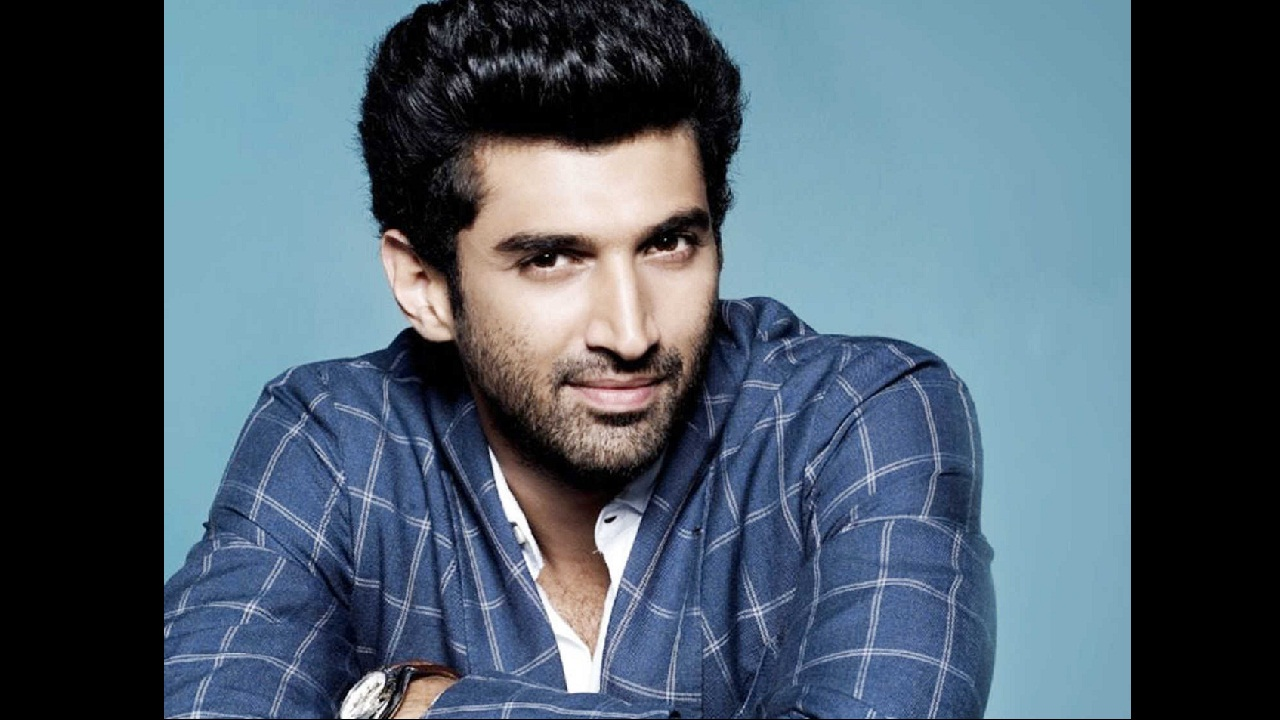 Aditya Roy Kapur likely to replace Sidharth Malhotra in sequel of Mohit Suris Ek Villain