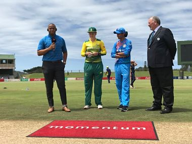 Image Courtesy: Twitter @OfficialCSA