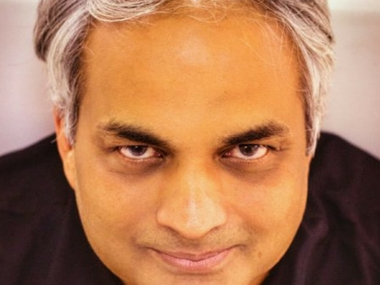 Highprofile investor Mahesh Murthy arrested in sexual harassment case after NCW takes cognisance of complaint