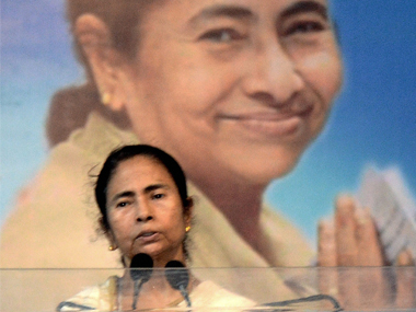 Mamata Banerjee sidesteps demand for separate Gorkhaland hints at revised arrangement for region