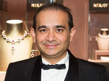 PNB Scam Exclusive Nirav Modi Mehul Choksi siphoned off crores to Belgium but getting details may take 34 years