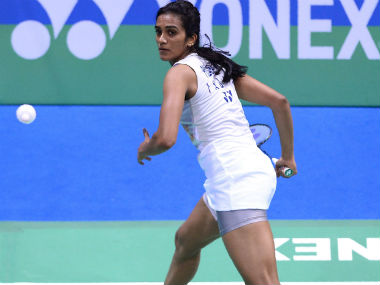 All England Open 2018 After marathon win over Nozomi Okuhara PV Sindhu faces tougher challenge in Akane Yamaguchi