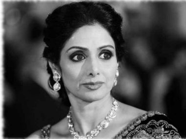 Sridevi funeral today 330 pm tributes pour in as family friends and fans brace for the final goodbye