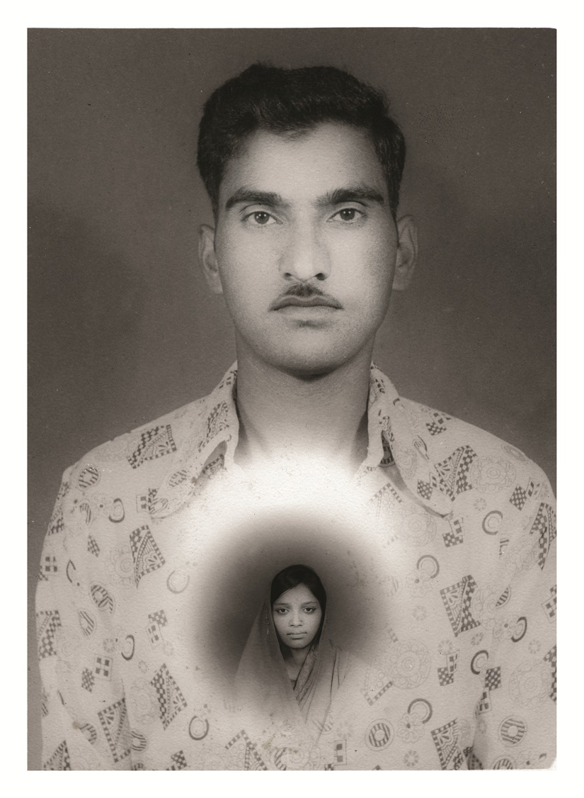 JaipurPhoto 2018 Christophe Prebois on discovering the inventive work of Ram Chand a 60s photographer