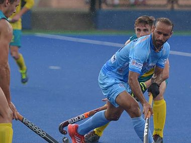 Sultan Azlan Shah Cup 2018 India miss out on final berth after 24 loss to table toppers Australia