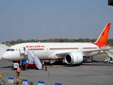 Govt likely sell part of Air India stake to foreign airline may invite preliminary bids by 10 October Report