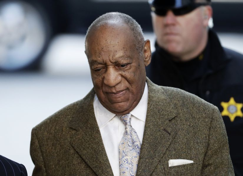 Bill Cosby sexual assault verdict upheld by court prosecutors may call other accusers to bolster case