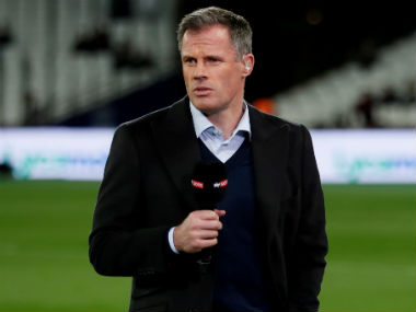 ExLiverpool defender Jamie Carragher suggests remaining FA Cup games be held after completion of Premier League
