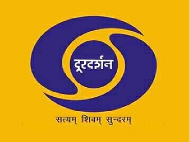 Doordarshan India to be made available in Bangladesh South Korea in bid to boost bilateral relations with both countries