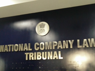 NCLAT directs NCLT Allahabad bench to decide insolvency plea against JP Associates in 6 weeks