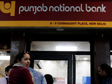 Punjab National Bank to settle nearly 1 billion to 7 banks by endMarch in claims over fraud