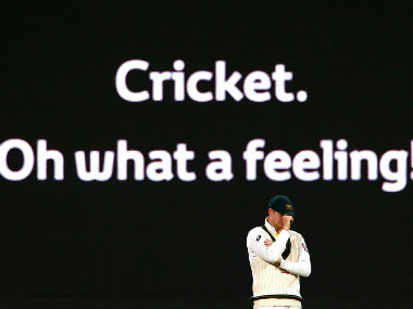 Steve Smith has been forced to step down as captain of the Australian team after the controversy. Reuters